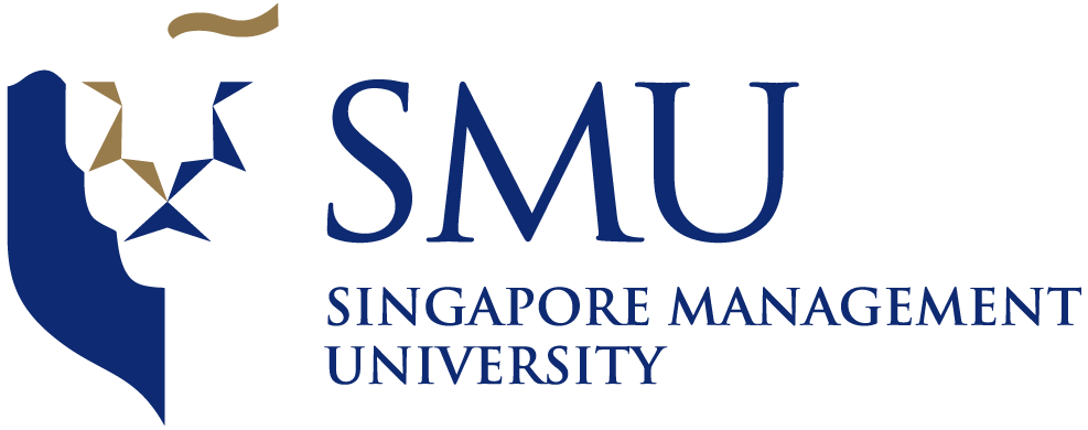 SMU-Logo