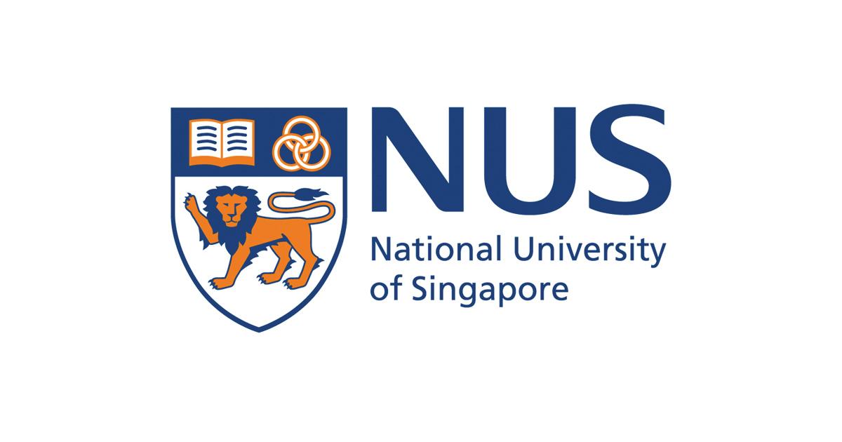 nus-og-logo
