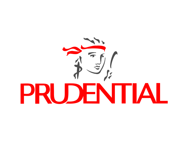 Card_PrudentialGroup_640X480